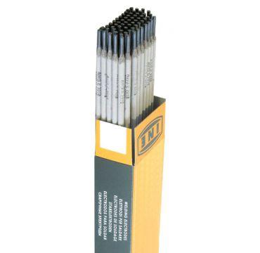 Electrode for Harfacing